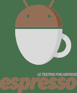 Android / Espresso : introduction aux tests automatisés d'interfaces