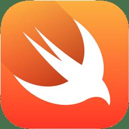 Logo_Apple_Swift