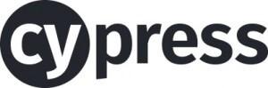 logo_cypress-300x99