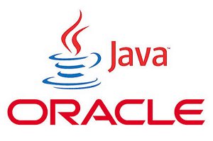 Logo Oracle Java