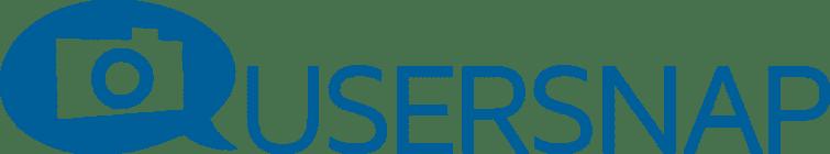 usersnap-logo